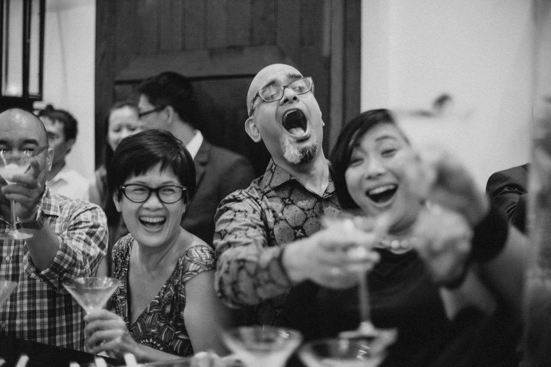 singapore-wedding-travel-photographer-faith-alvin-wedding-wmt-48.jpg