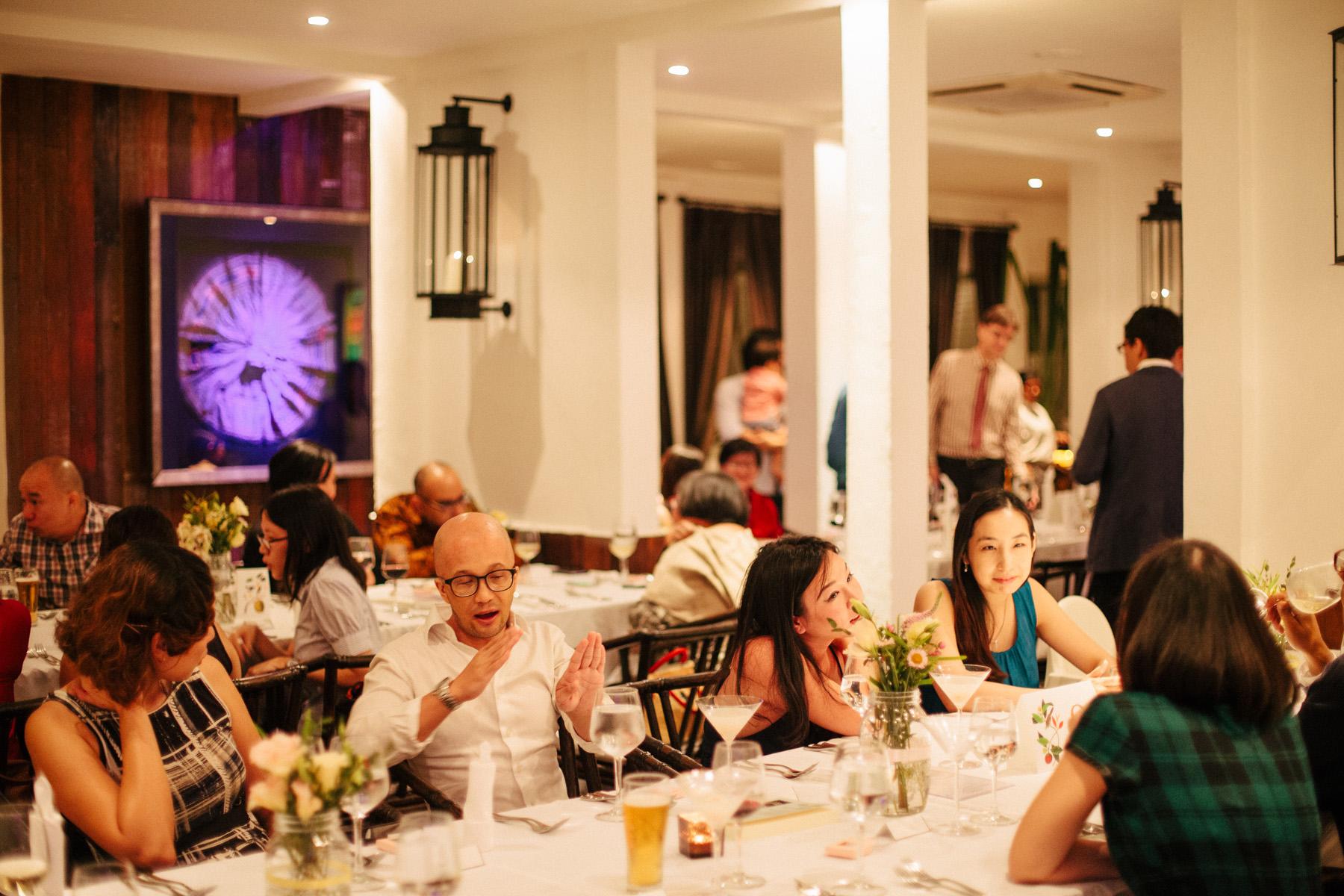 singapore-wedding-travel-photographer-faith-alvin-wedding-wmt-49.jpg