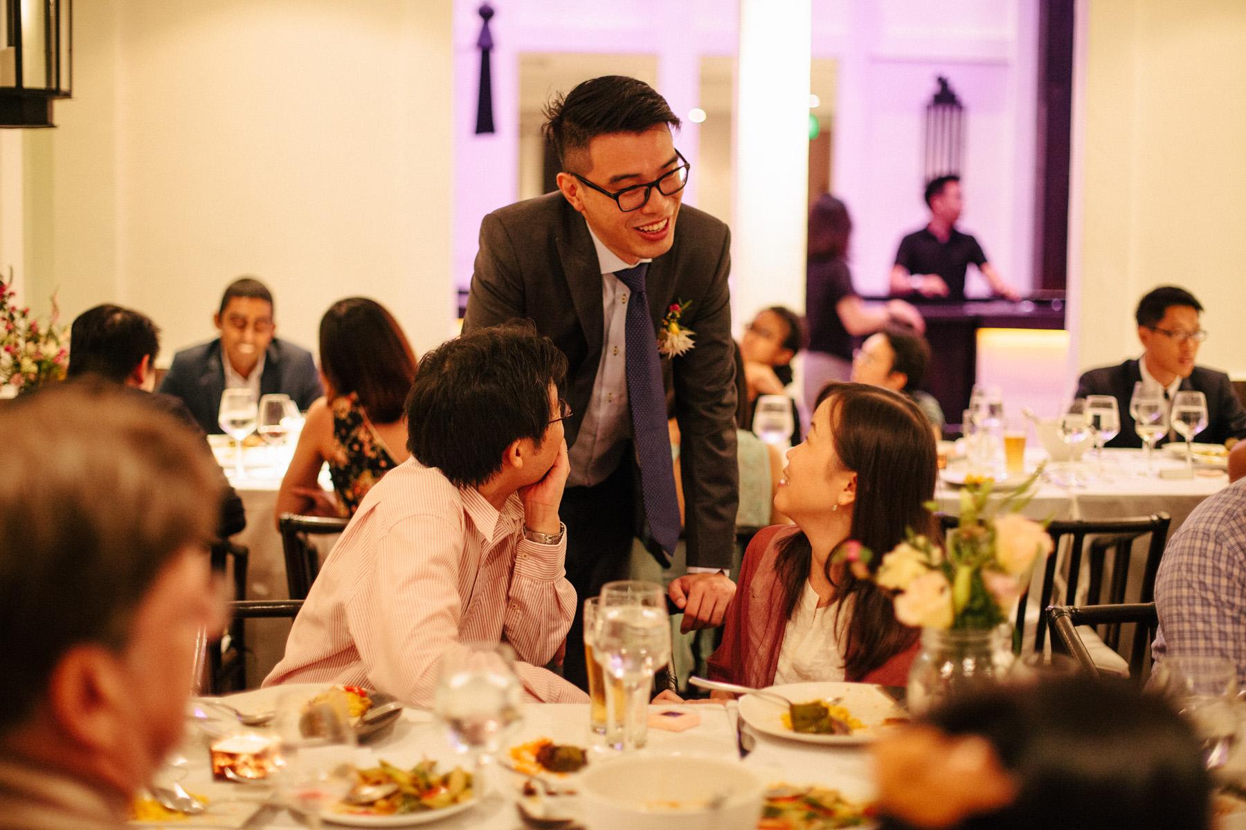singapore-wedding-travel-photographer-faith-alvin-wedding-wmt-51.jpg