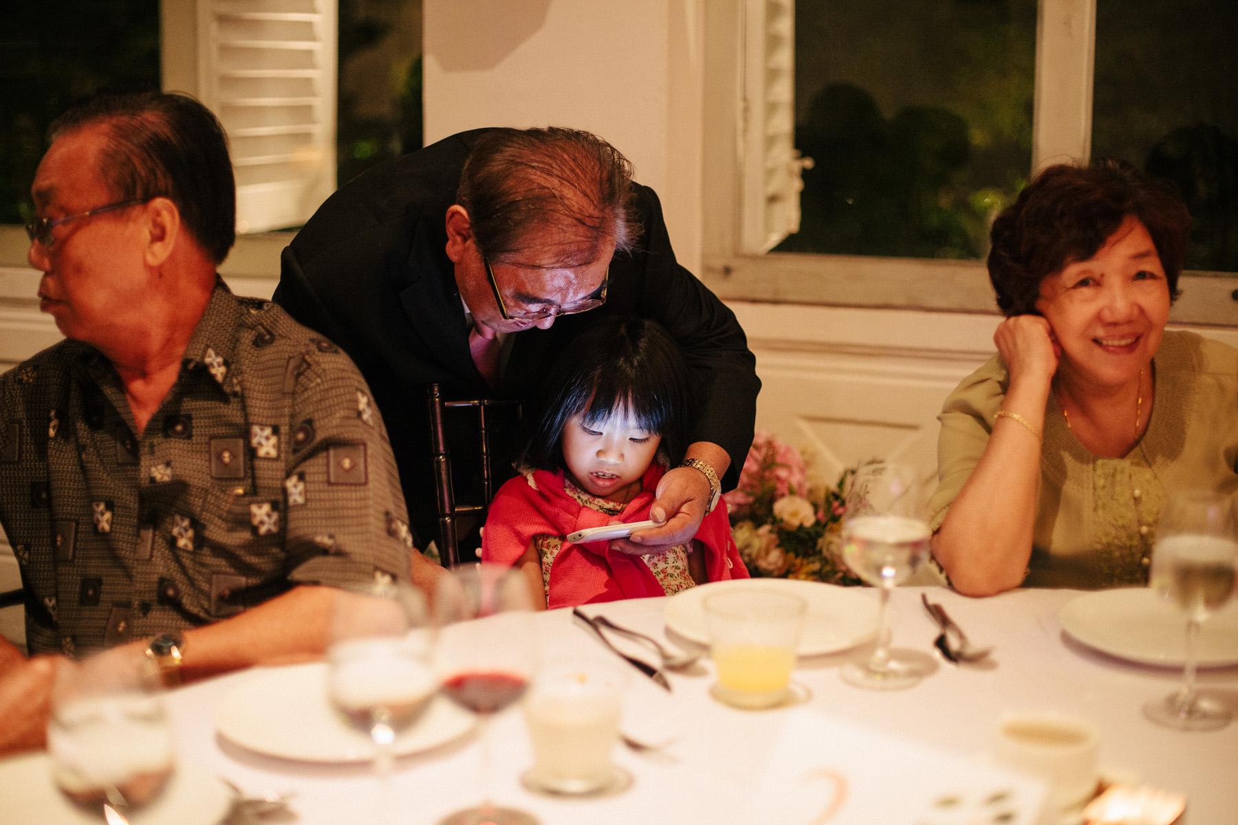 singapore-wedding-travel-photographer-faith-alvin-wedding-wmt-50.jpg