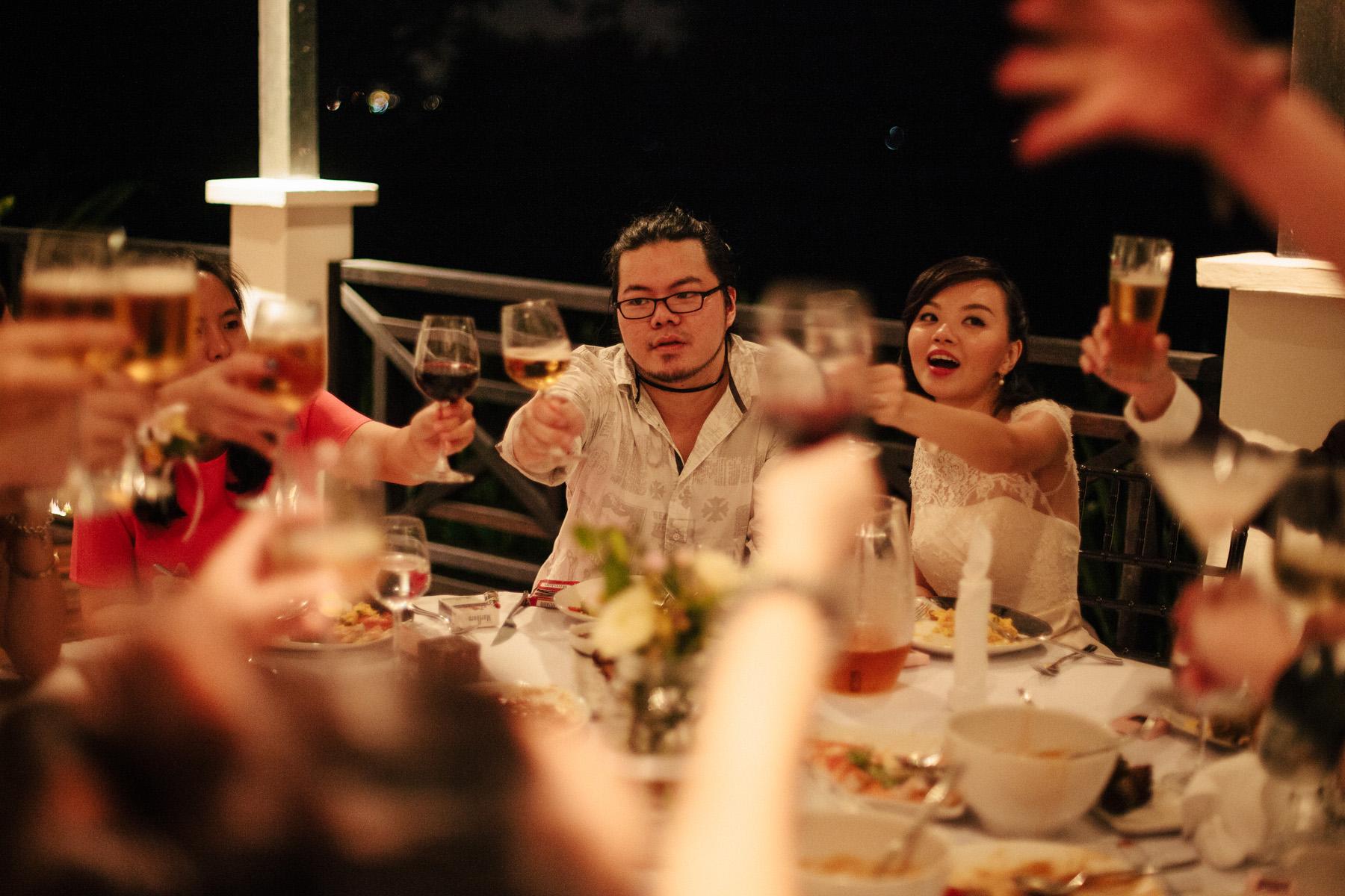singapore-wedding-travel-photographer-faith-alvin-wedding-wmt-53.jpg