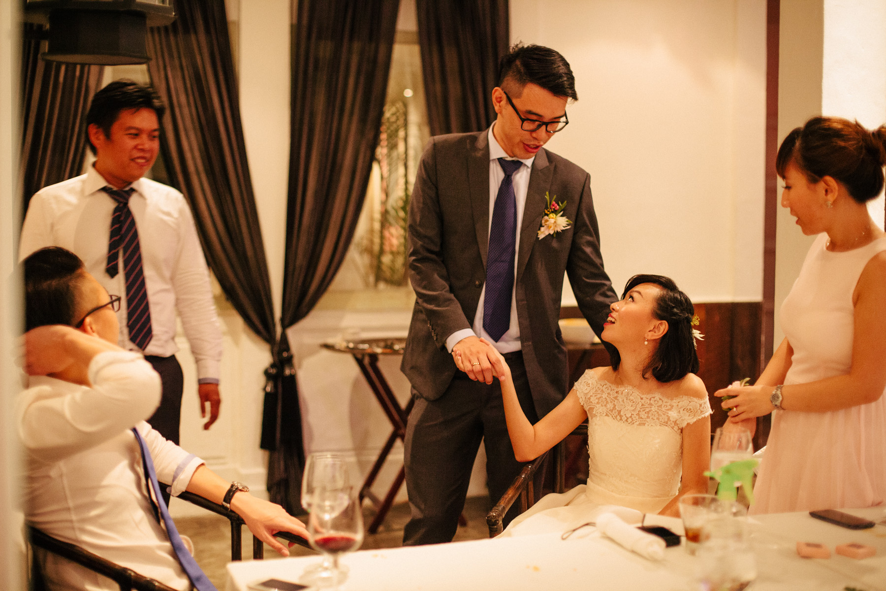 singapore-wedding-travel-photographer-faith-alvin-wedding-wmt-54.jpg