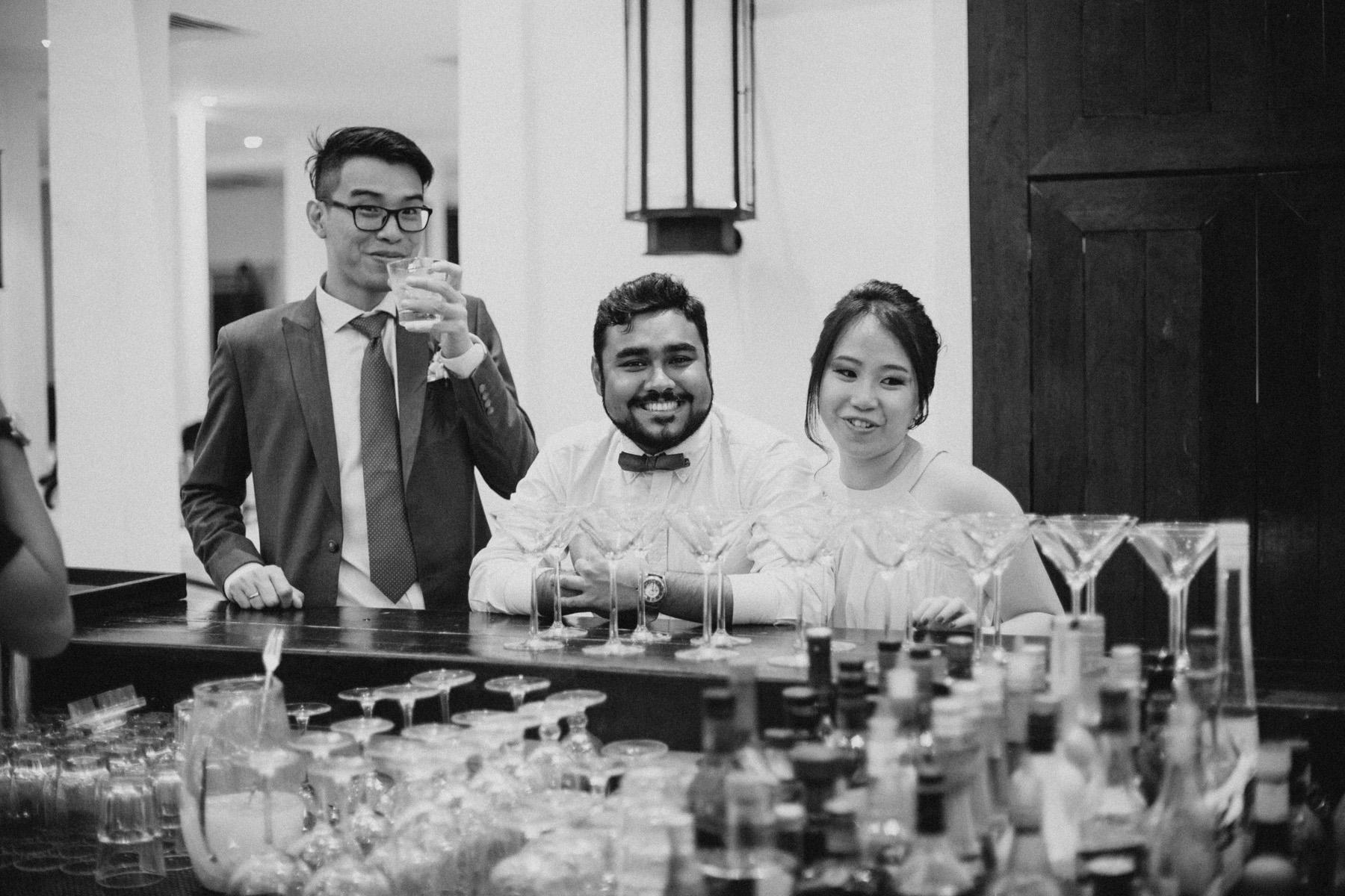 singapore-wedding-travel-photographer-faith-alvin-wedding-wmt-52.jpg