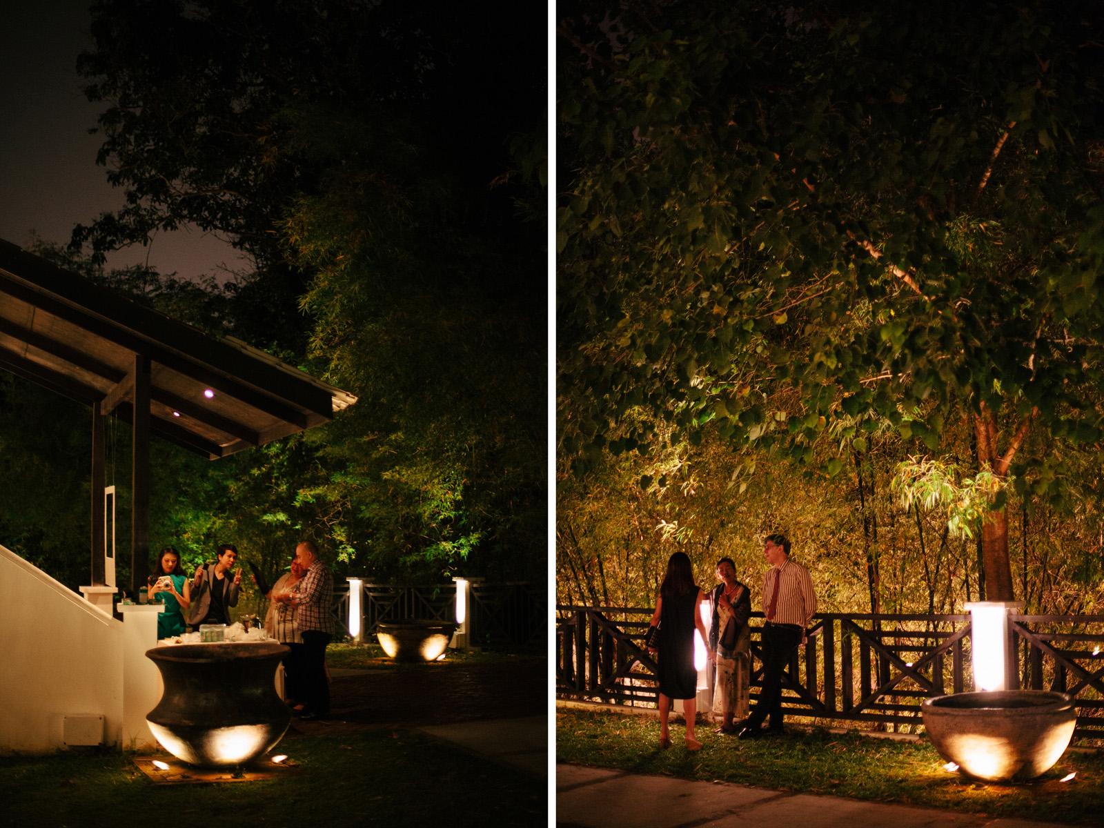 singapore-wedding-travel-photographer-faith-alvin-wedding-wmt-55.jpg