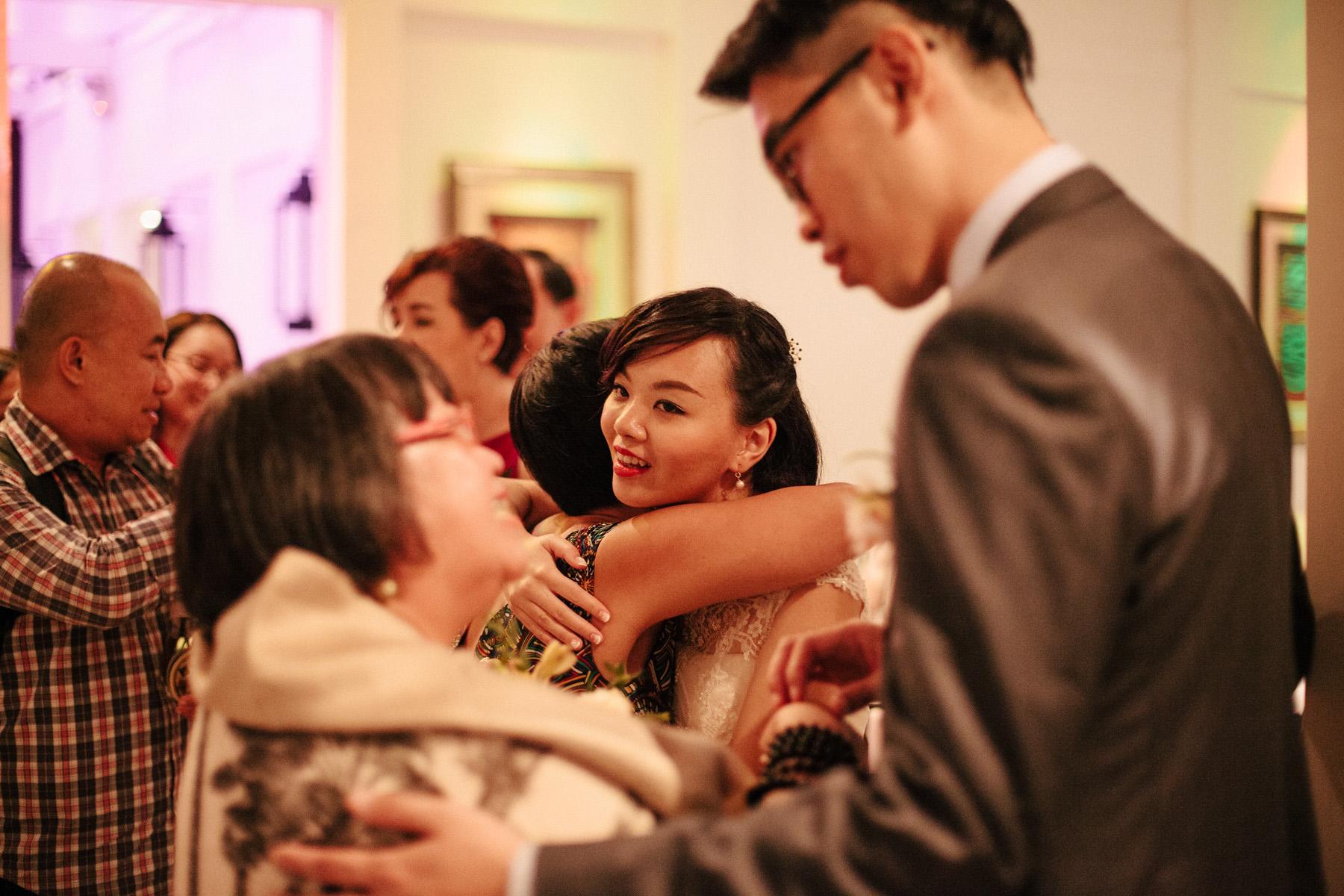 singapore-wedding-travel-photographer-faith-alvin-wedding-wmt-56.jpg