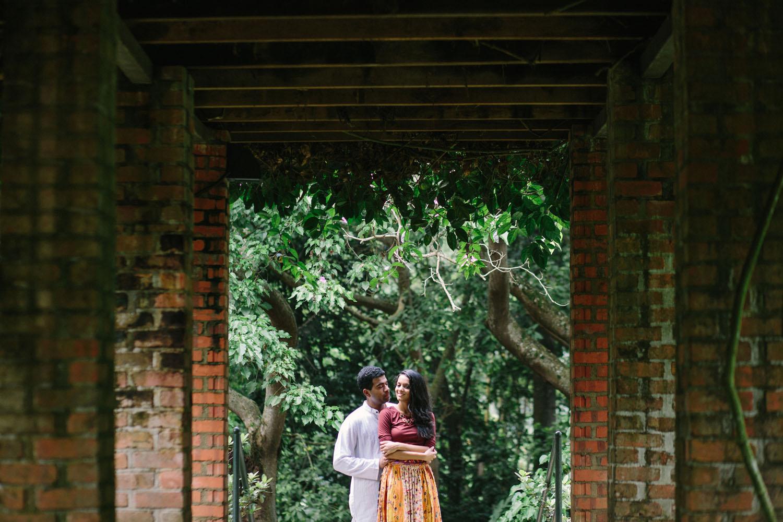 singapore-wedding-photographer-we-made-these-dhriti-arjun-02.jpg