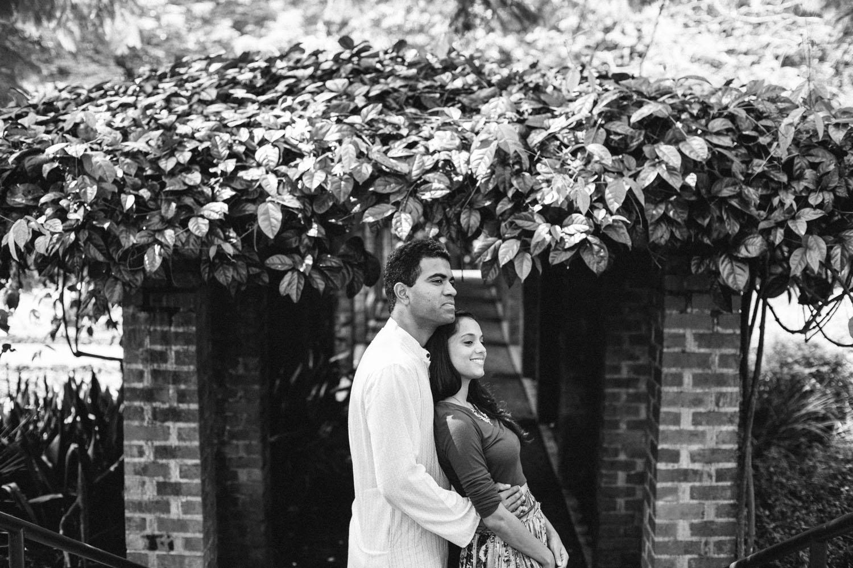 singapore-wedding-photographer-we-made-these-dhriti-arjun-04.jpg