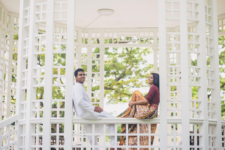 singapore-wedding-photographer-we-made-these-dhriti-arjun-06.jpg