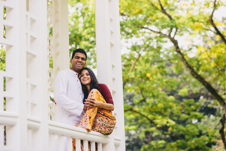 singapore-wedding-photographer-we-made-these-dhriti-arjun-07.jpg