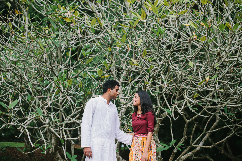 singapore-wedding-photographer-we-made-these-dhriti-arjun-10.jpg
