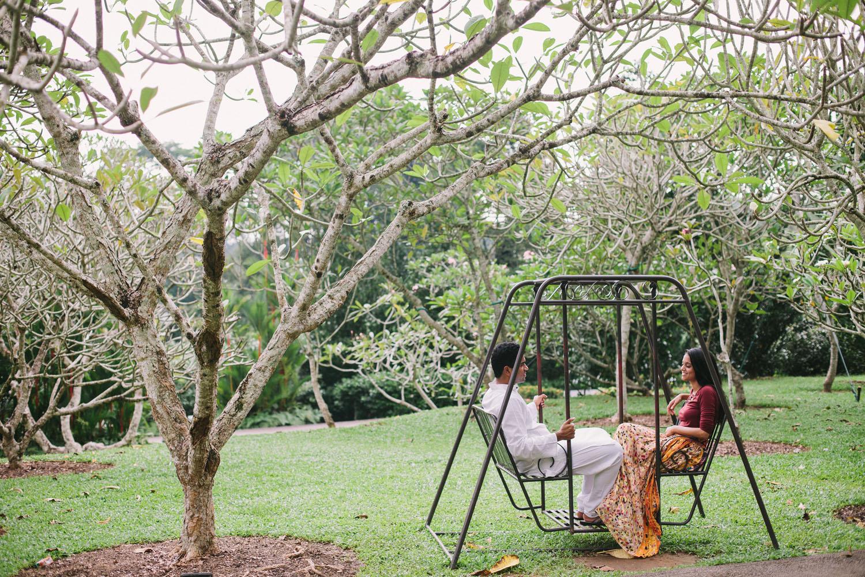 singapore-wedding-photographer-we-made-these-dhriti-arjun-12.jpg