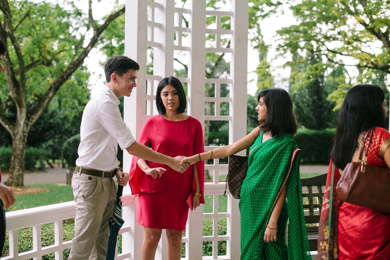 singapore-wedding-photographer-we-made-these-dhriti-arjun-17.jpg