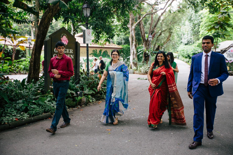 singapore-wedding-photographer-we-made-these-dhriti-arjun-16.jpg