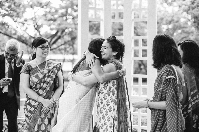 singapore-wedding-photographer-we-made-these-dhriti-arjun-18.jpg