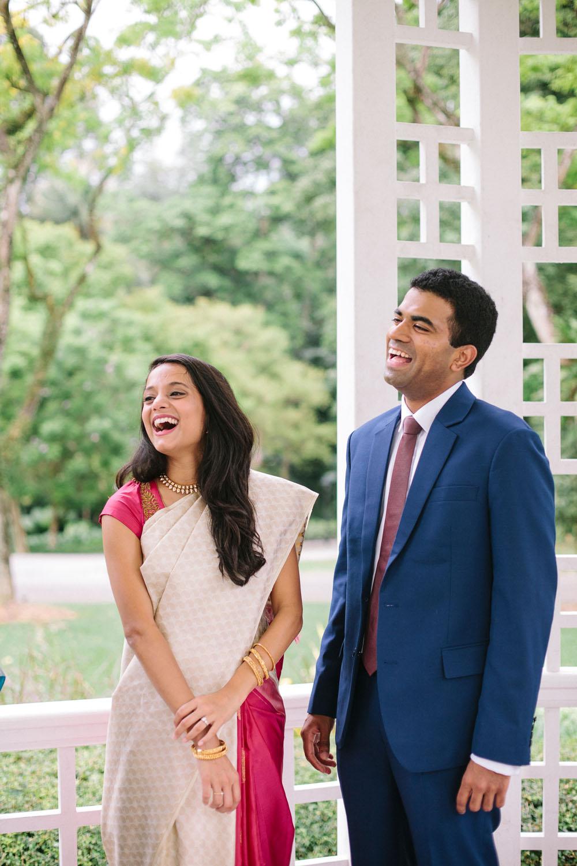 singapore-wedding-photographer-we-made-these-dhriti-arjun-19.jpg