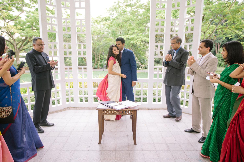 singapore-wedding-photographer-we-made-these-dhriti-arjun-23.jpg