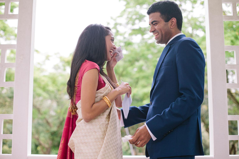 singapore-wedding-photographer-we-made-these-dhriti-arjun-24.jpg