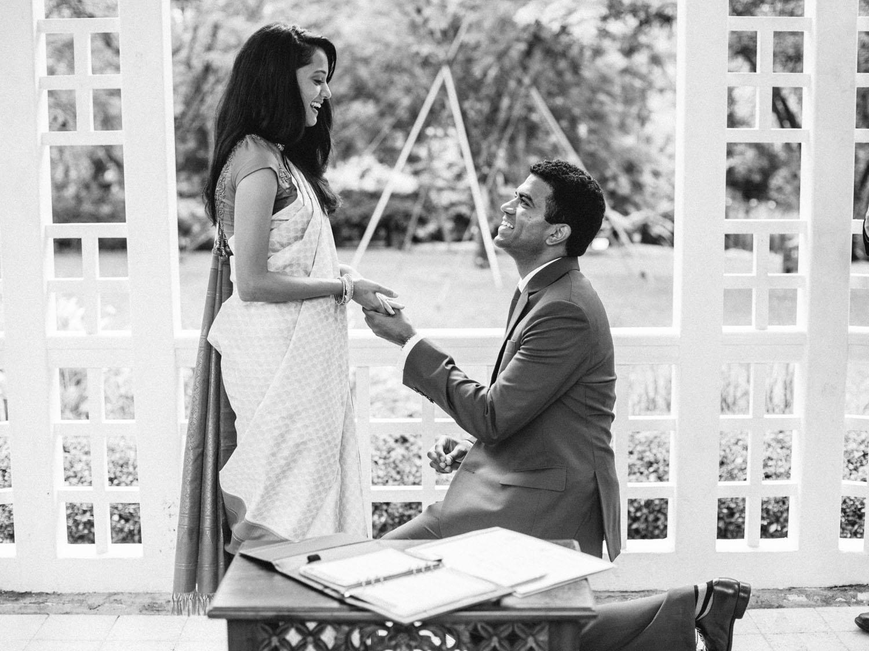 singapore-wedding-photographer-we-made-these-dhriti-arjun-26.jpg