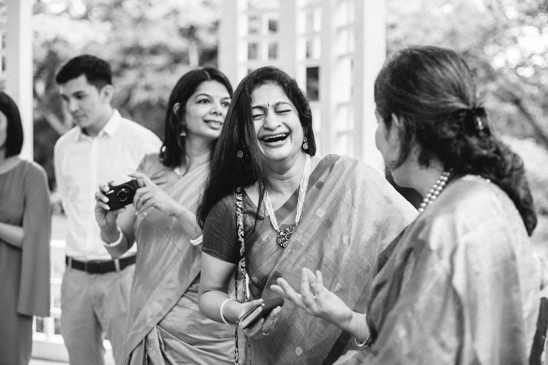 singapore-wedding-photographer-we-made-these-dhriti-arjun-21.jpg