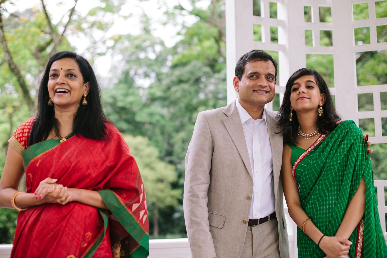 singapore-wedding-photographer-we-made-these-dhriti-arjun-27.jpg