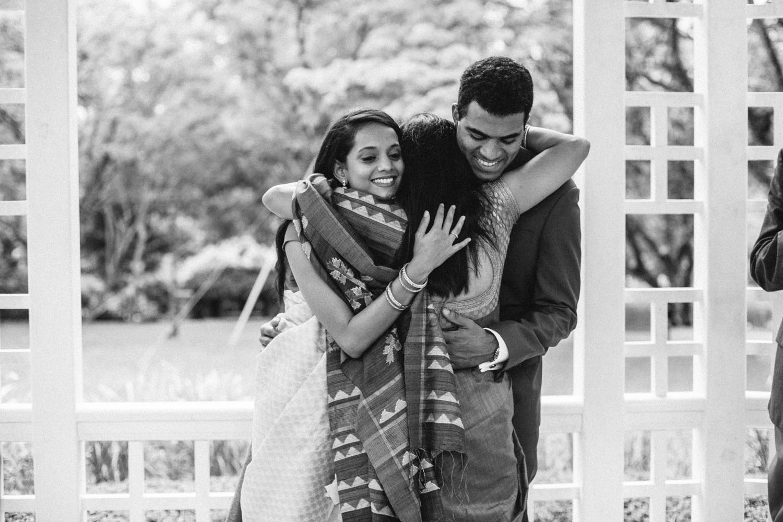 singapore-wedding-photographer-we-made-these-dhriti-arjun-29.jpg