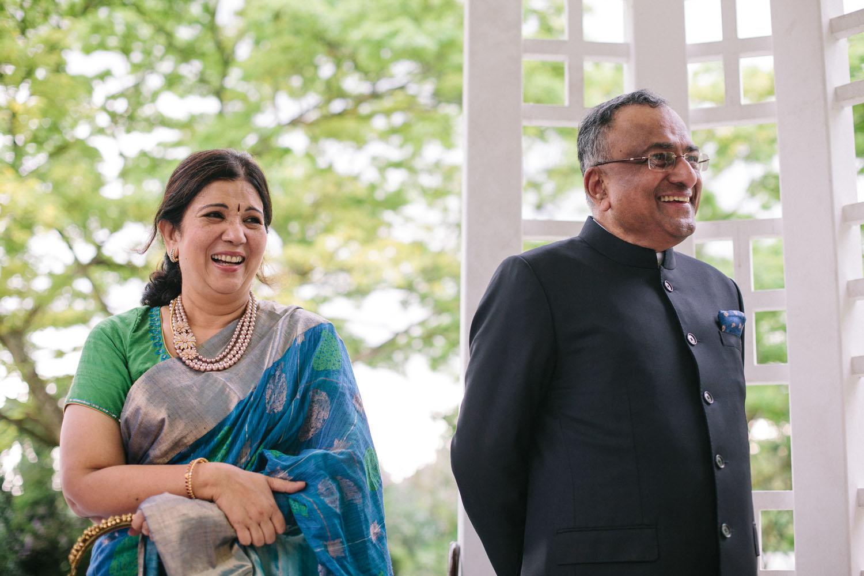 singapore-wedding-photographer-we-made-these-dhriti-arjun-28.jpg