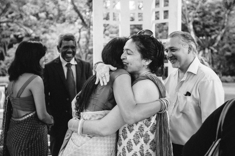 singapore-wedding-photographer-we-made-these-dhriti-arjun-30.jpg