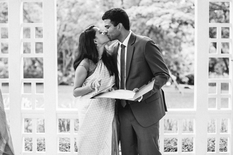 singapore-wedding-photographer-we-made-these-dhriti-arjun-32.jpg