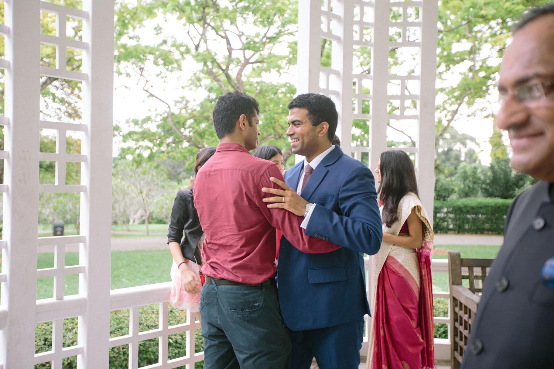 singapore-wedding-photographer-we-made-these-dhriti-arjun-33.jpg