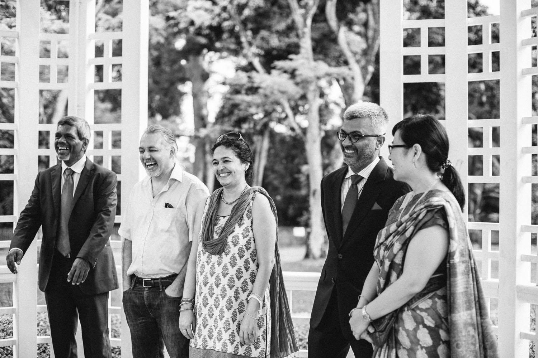 singapore-wedding-photographer-we-made-these-dhriti-arjun-34.jpg