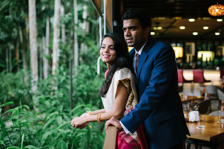 singapore-wedding-photographer-we-made-these-dhriti-arjun-36.jpg