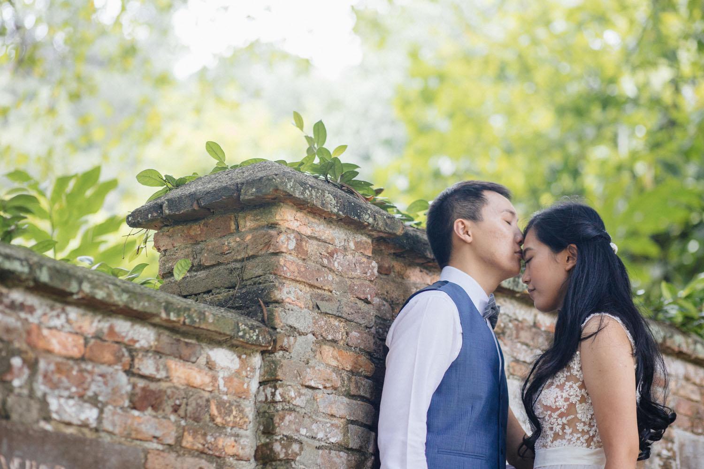 singapore-wedding-photographer-we-made-these-wang-xi-zhou-nan-03.jpg