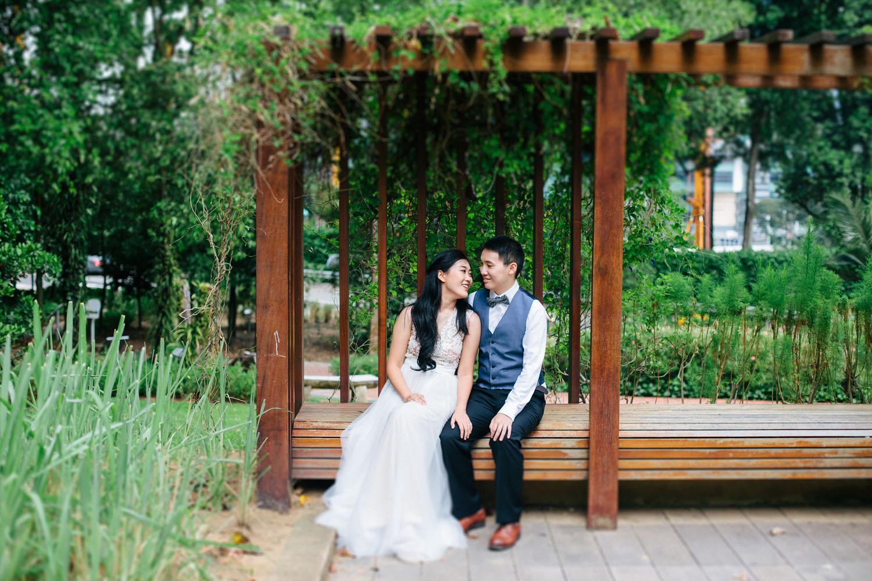 singapore-wedding-photographer-we-made-these-wang-xi-zhou-nan-01.jpg