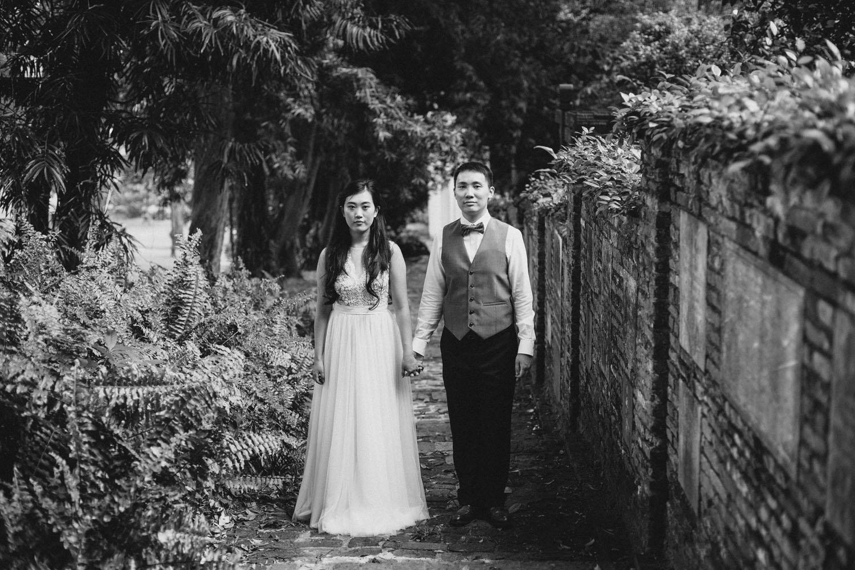 singapore-wedding-photographer-we-made-these-wang-xi-zhou-nan-05.jpg