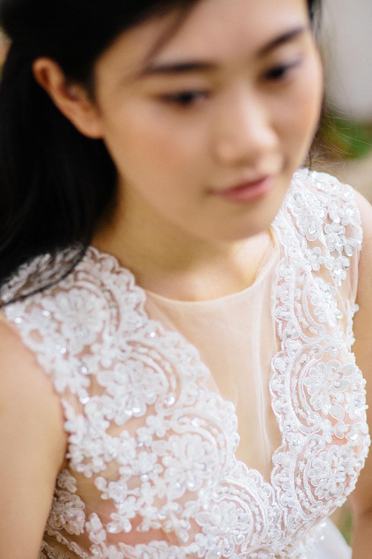 singapore-wedding-photographer-we-made-these-wang-xi-zhou-nan-08.jpg