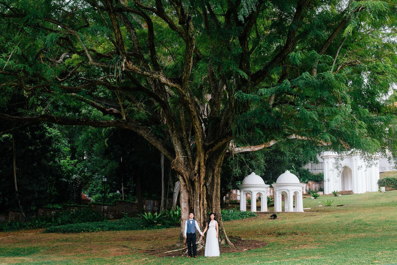 singapore-wedding-photographer-we-made-these-wang-xi-zhou-nan-09.jpg