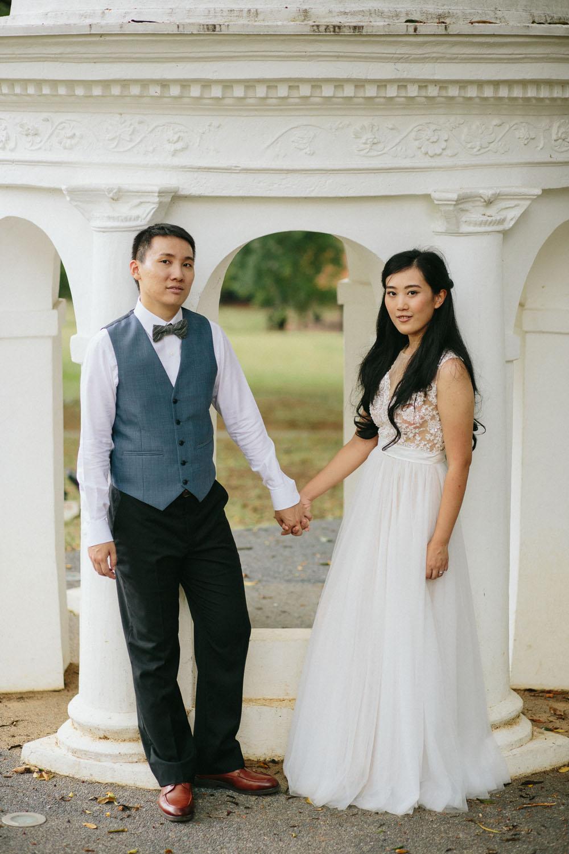 singapore-wedding-photographer-we-made-these-wang-xi-zhou-nan-06.jpg