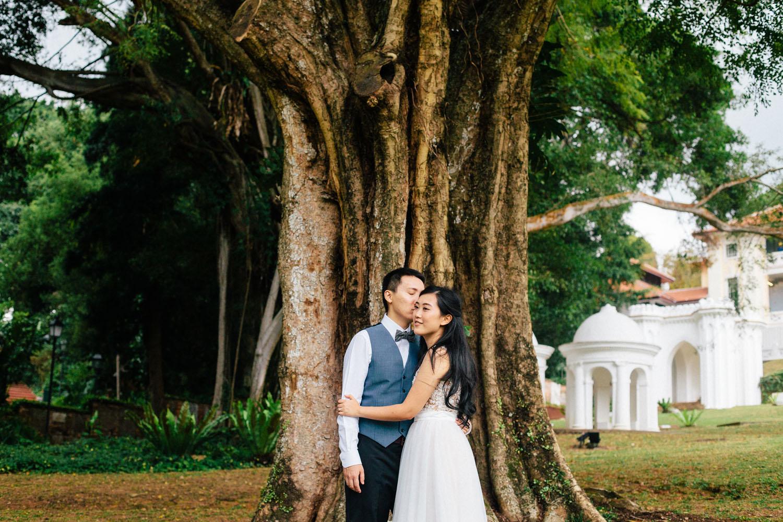 singapore-wedding-photographer-we-made-these-wang-xi-zhou-nan-11.jpg