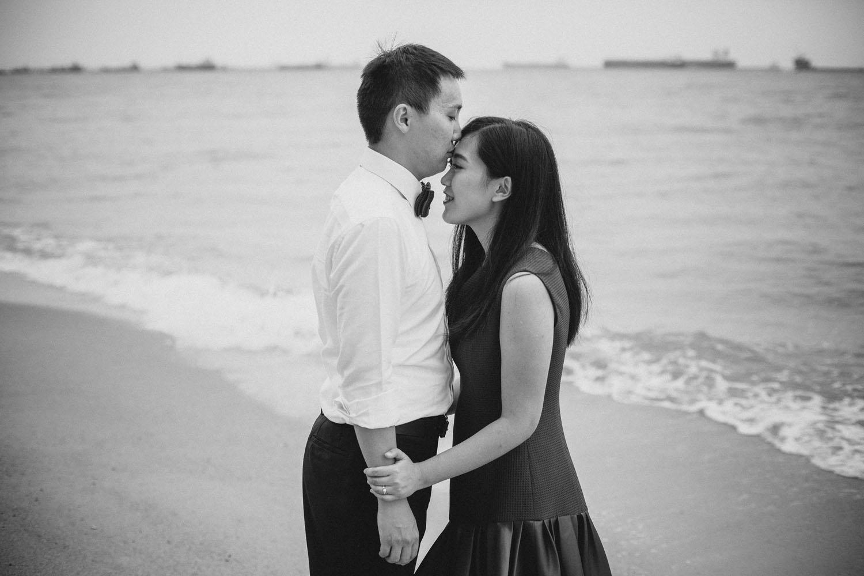 singapore-wedding-photographer-we-made-these-wang-xi-zhou-nan-13.jpg