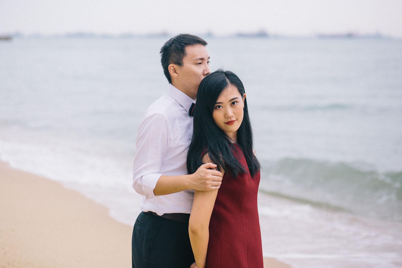 singapore-wedding-photographer-we-made-these-wang-xi-zhou-nan-12.jpg