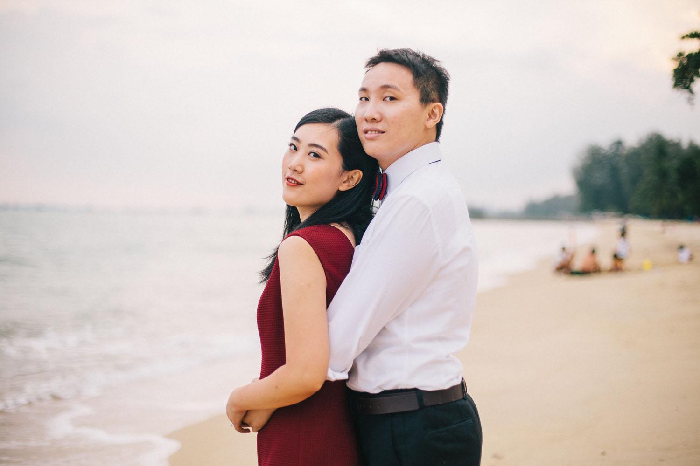 singapore-wedding-photographer-we-made-these-wang-xi-zhou-nan-15.jpg