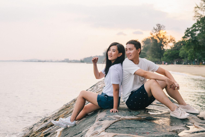 singapore-wedding-photographer-we-made-these-wang-xi-zhou-nan-20.jpg