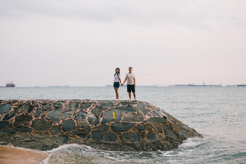 singapore-wedding-photographer-we-made-these-wang-xi-zhou-nan-22.jpg