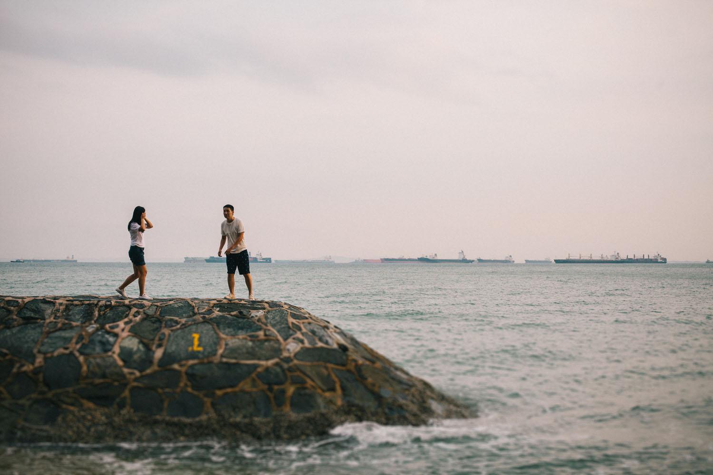 singapore-wedding-photographer-we-made-these-wang-xi-zhou-nan-21.jpg