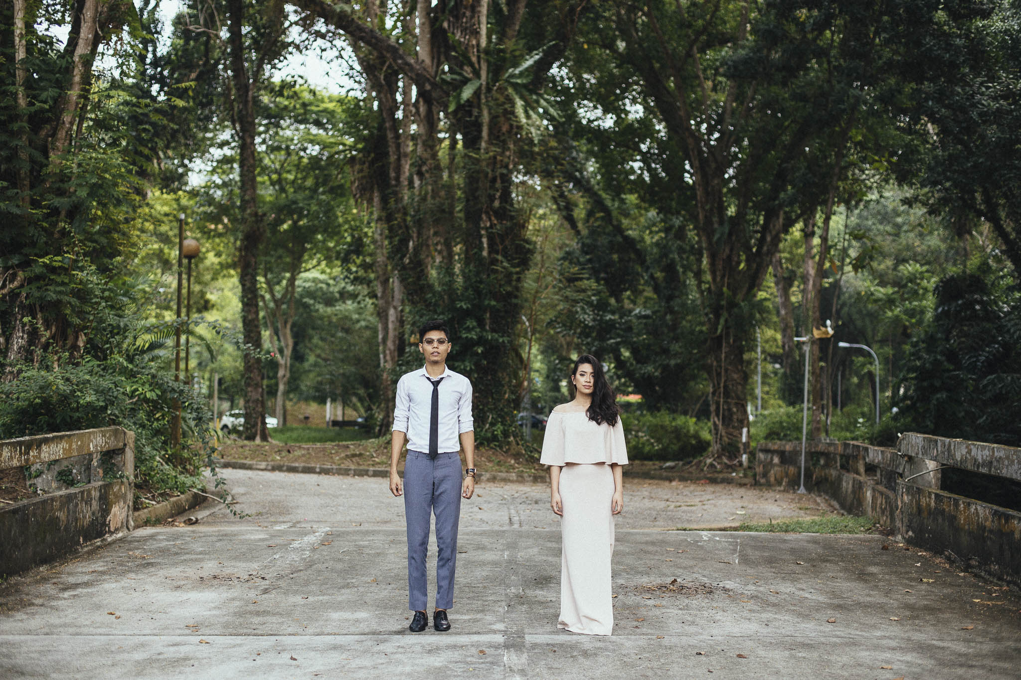 singapore-wedding-photographer-malay-travel-adli-tashah-09.jpg