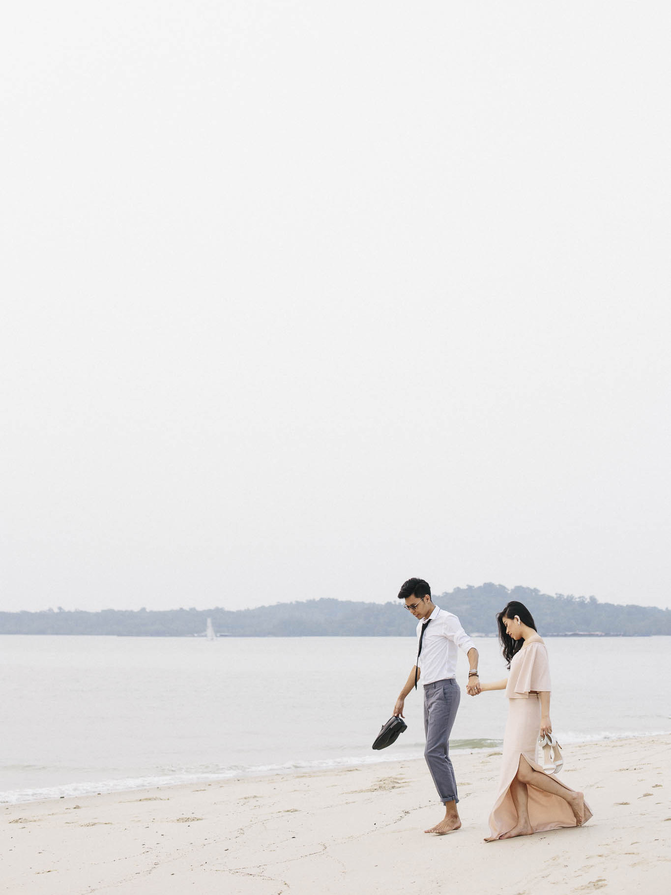 singapore-wedding-photographer-malay-travel-adli-tashah-27.jpg
