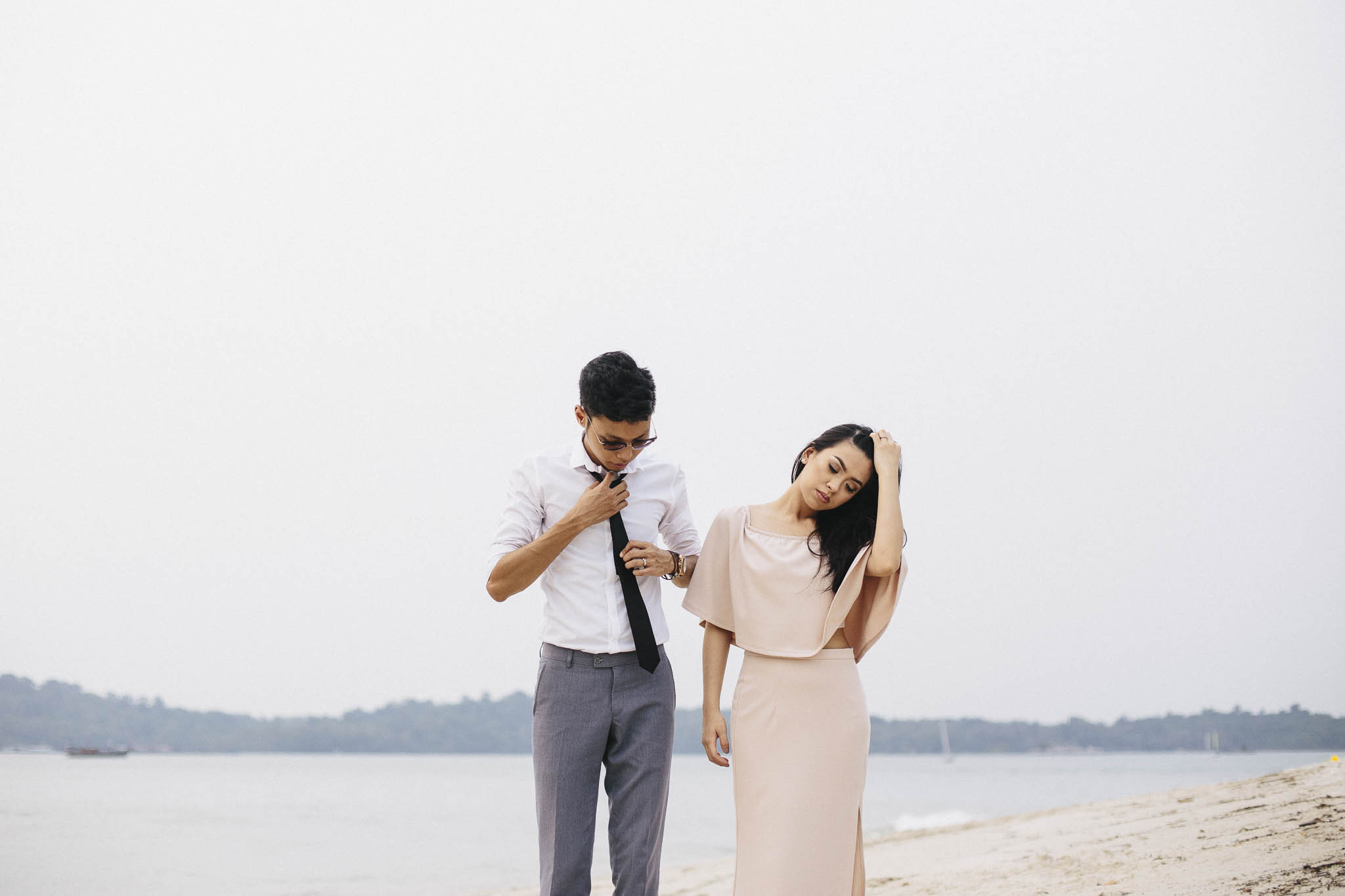 singapore-wedding-photographer-malay-travel-adli-tashah-28.jpg