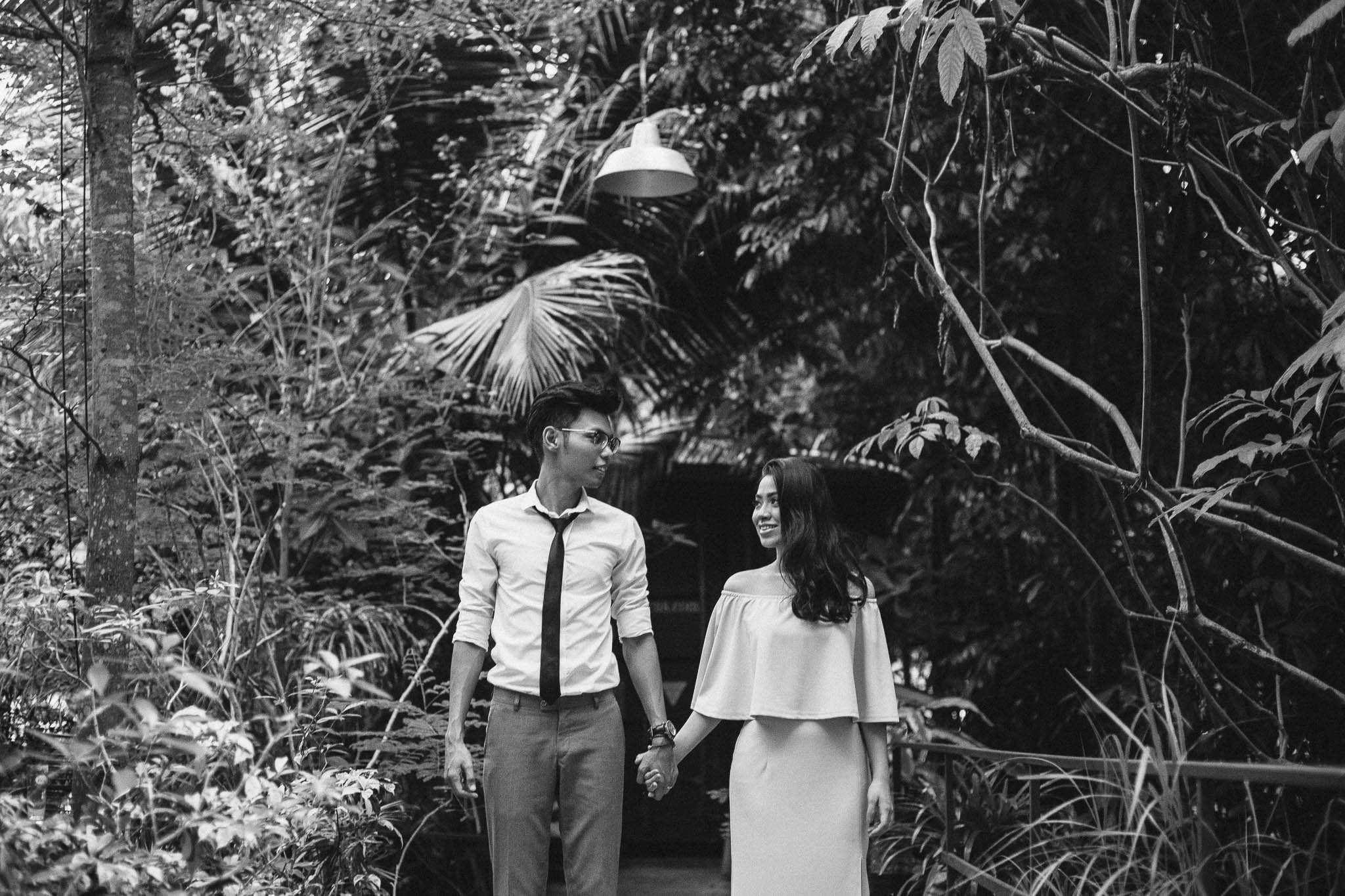 singapore-wedding-photographer-malay-travel-adli-tashah-41.jpg