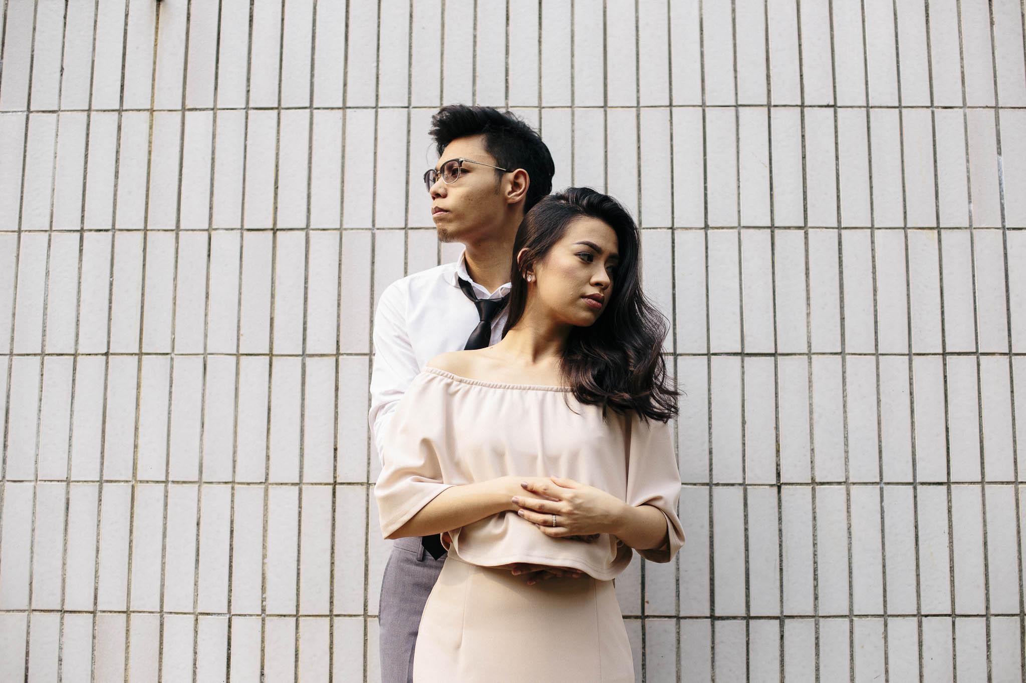 singapore-wedding-photographer-malay-travel-adli-tashah-02.jpg