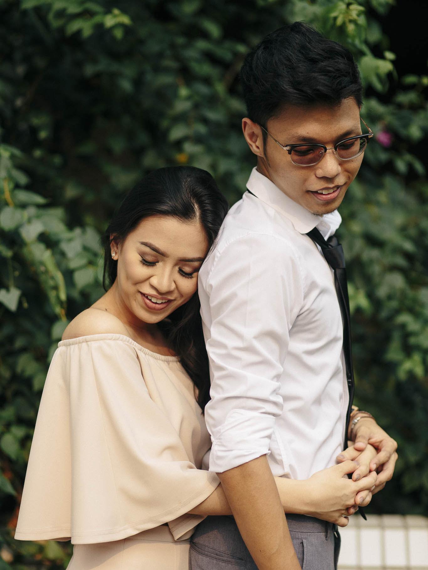singapore-wedding-photographer-malay-travel-adli-tashah-04.jpg
